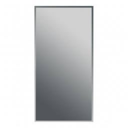 Купить Зеркало настенное 'Мебелик' Сельетта-2