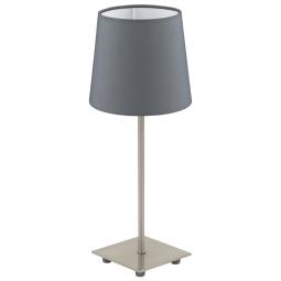 фото Настольная лампа Eglo Lauritz 92881 Eglo