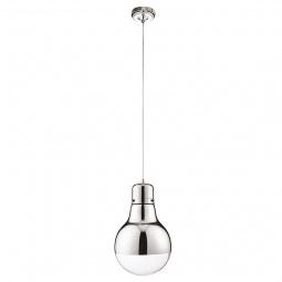 Купить Подвесной светильник Arte Lamp Edison A5092SP-1CC Arte Lamp