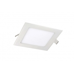 фото Потолочный светильник Favourite Flashled 1345-6C Favourite