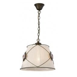 фото Подвесной светильник Favourite Elegy 1316-1P Favourite