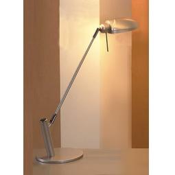 фото Настольная лампа Lussole Roma LST-4364-01 Lussole