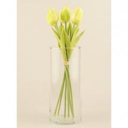 """Купить Цветы """"Tulipe"""""""
