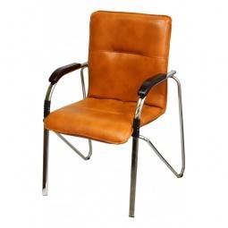 Купить Кресло 'Креслов' Самба КВ-10-100000_0466