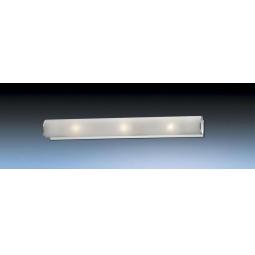 фото Подсветка для зеркал Odeon Tube 2028/3W Odeon