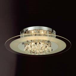 фото Потолочный светильник Mantra CRYSTAL 2774 Mantra