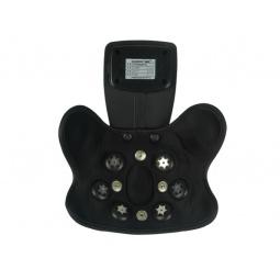 Купить Массажер для суставов HANSUN FC8522A