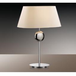 фото Настольная лампа Odeon Hotel 2195/1T Odeon