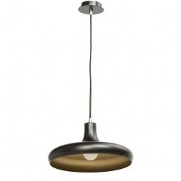фото Подвесной светильник MW-Light Раунд 636010201 MW-Light