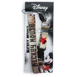 Купить Шнурок для телефона Mickey Moscow