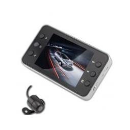 Купить Видеорегистратор автомобильный AVS VR-222DUAL