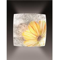 фото Потолочный светильник Sonex TREZA 1234 Sonex