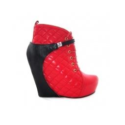 Купить Автопятка HeelMate для женcкой обуви на высокой танкетке