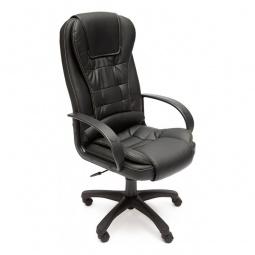Купить Кресло компьютерное 'Tetchair' BARON ST