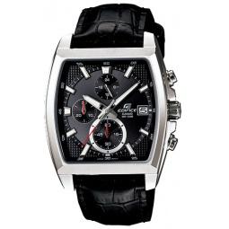 Купить Мужские японские спортивные наручные часы Casio Edifice EFR-524L-1A