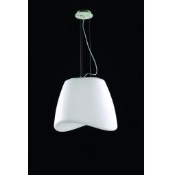 фото Подвесной светильник Mantra Cool 1505 Mantra
