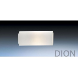 фото Настенный светильник Odeon Dion 2042/1W Odeon