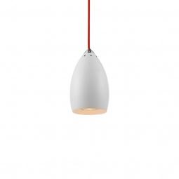 фото Подвесной светильник Arte Lamp Atlantis A4005SP-1WH Arte Lamp