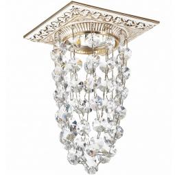 Купить Встраиваемый светильник 369994 Novotech
