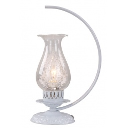 фото Настольная лампа Favourite Taranto 1394-1T Favourite