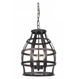 фото Подвесной светильник Favourite Gitter 1504-3P Favourite