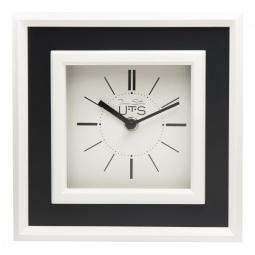 Купить Настольные часы 'Tomas Stern' (20х20 см) Tomas Stern 9008