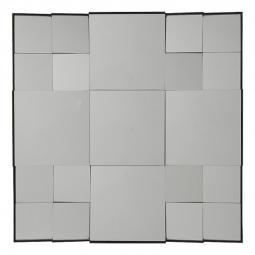 Купить Зеркало настенное 'DG-Home' Montada DG-D-MR82