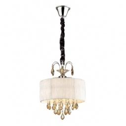 Купить Подвесной светильник 'Crystal Lamp' P8191B-3L
