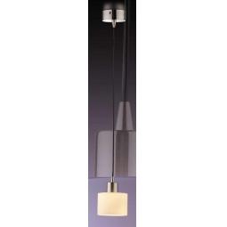 фото Подвесной светильник Odeon Ixia 1342/W Odeon