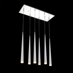 фото Подвесной светильник Lightstar Meta Duovo 807066 Lightstar