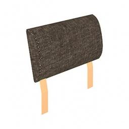 Купить Спинка для кровати 'Любимый Дом' Калипсо 509.250 коричневая