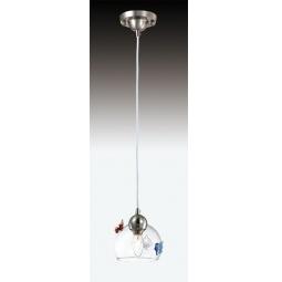 фото Подвесной светильник Odeon Meleta 2765/1 Odeon