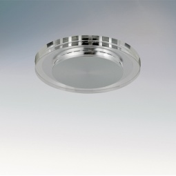 фото Светодиодный светильник Lightstar Speccio 070314 Lightstar