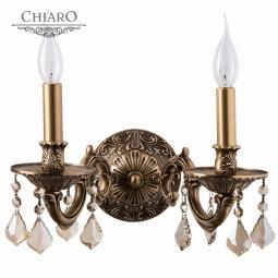 Купить Бра Chiaro Габриэль 491021002 Chiaro