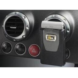 Купить Держатель в автомобиль для iPod 4G и MP3 плееров ALIG-1