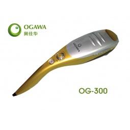 Купить Ручной массажер OGAWA Handheld S300 OG300