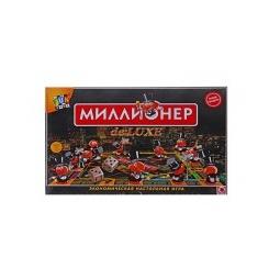 """Купить Настольная игра """"Миллионер"""""""