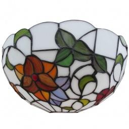 Купить Настенный светильник Arte Lamp Lily A1230AP-1BG Arte Lamp