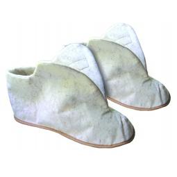 Купить Ботинки стандартные – БТНс