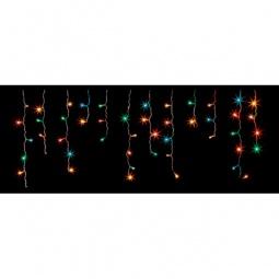 Купить Бахрома световая 'Feron' (1.4х0.36 м) CL14 26804