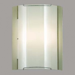 Купить Настенный светильник Citilux 921 CL921081 Citilux