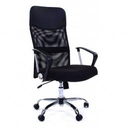 Купить Кресло компьютерное 'Chairman' 610 7001685