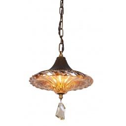 фото Подвесной светильник Favourite Melody 1217-1P Favourite