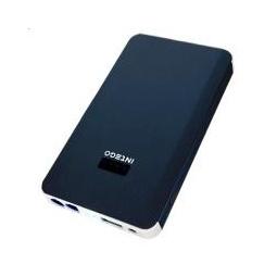 Купить Пуско-зарядное устройство аварийного питания INTEGO (8000мАч)