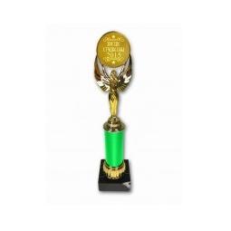 Купить Наградная статуэтка *Звезде студвесны 2014*