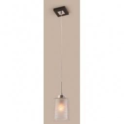 фото Подвесной светильник Citilux Румба CL159111 Citilux