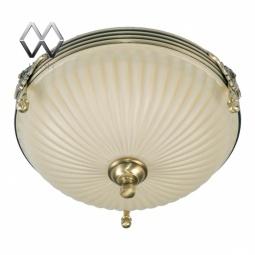 фото Потолочный светильник MW-Light Афродита 317011202 MW-Light