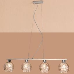 фото Подвесной светильник Citilux Бейт CL317241 Citilux