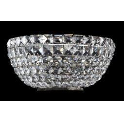 Купить Бра Maytoni Diamant C100-WB1-N Maytoni