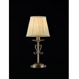 фото Настольная лампа Maytoni Battista ARM011-00-R Maytoni